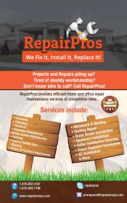 Repair Pros Flyer-page-001