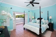 Bedroom-#-2