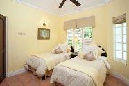 Bedroom-#-4