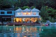 Mamiti Blue Villa - Blue Lagoon