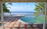 Bolt Hole Jamaica (15)