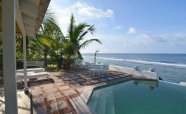 Bolt Hole Jamaica (17)