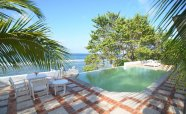 Bolt Hole Jamaica (19)