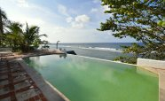 Bolt Hole Jamaica (28)