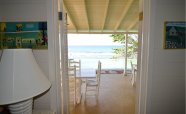 Bolt Hole Jamaica (35)