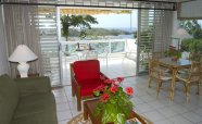 1br-Special-Sea-View-lvr-&-patio