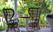 wicker-chairs