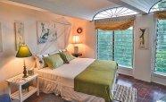 Junior-Suite-Bedroom7