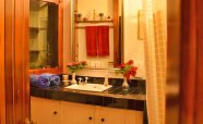 Master-Suite-Bathroom6