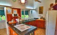 Master-Suite-Kitchen