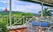 Master-Suite-Terrace-View