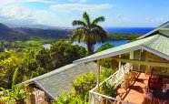 The-Fan-Villa-Terraces