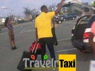 Travelr1