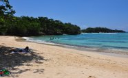 Winnifred Beach (8)