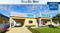 VIlla-del-Mare