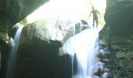 Somerset Falls 1200 (8)