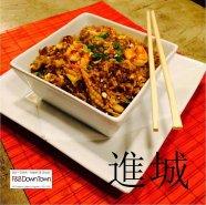 Food6