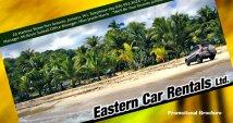 Eastern-Car-Depli--760