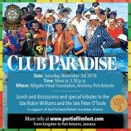 Club-Paradise-social-poster