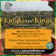 KNights-to-Kings-social