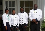 hotel-tim-bamboo staff