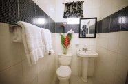 hotel-tim-bamboo-bath