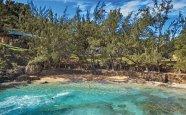 Beach-cove