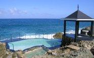 Pool-%2526-Ocean