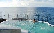 Sea View VIlla (34)