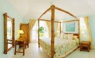 _MG_2806-bamboo-room-doorway_hdr_tonemapped
