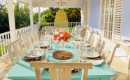Dining-on-the-patio