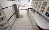 ED-Kitchen
