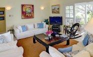 ED-living-room