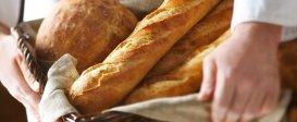elenis bakery