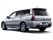 Lancer-Evolution-Wagon