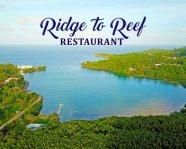 Restaurant on the Bay