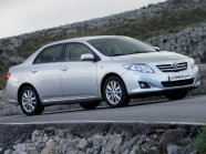 Toyota_corolla