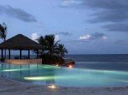 Goldeneye Beach Villa 15o