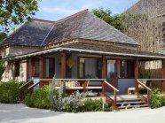 Goldeneye Beach Villa 15c