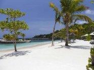 Goldeneye Beach Villa 15i