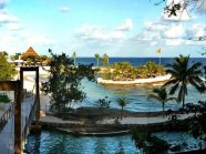 Goldeneye Beach Villa 15h