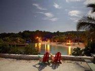 Goldeneye Beach Villa 15m