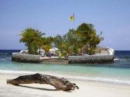 Goldeneye Beach Villa 15b