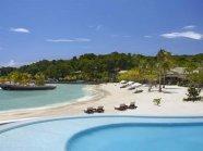 Goldeneye Beach Villa 15n