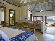 Goldeneye Beach Villa 15d