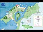 Goldeneye Beach Villa 15r