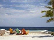 Goldeneye Beach Villa 15l