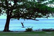 Winnifred-Beach_08_02_27_012