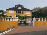 house ocean