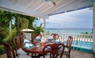 dining-veranda_3